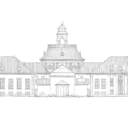 Kunstsammlung Zwickau